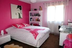 chambre fille 7 ans modele deco chambre fille peinture chambre bacbac grise lit a