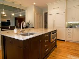 kitchen paint over kitchen countertop dark grey walls white