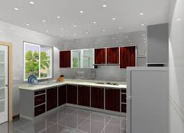 Red Cabinet Kitchen Kitchen Cabinet Insightful Cabinet Kitchen Cool Green And