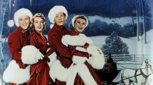white christmas white christmas 17 facts about the you probably never knew