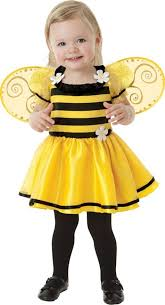 Halloween Costumes Toddlers Girls 11 Halloween Costumes Images Costumes Cosplay