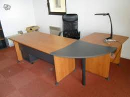 gautier bureau mobilier de bureau gautier occasion