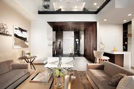 best home interior design magazines dkor interiors is one of the top 50 interior designers by