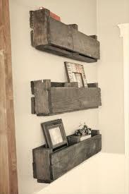 Esszimmertisch Aus Paletten 9 Besten Paletten Möbel Bilder Auf Pinterest Holzarbeiten Bauen