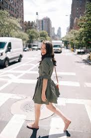 Skinny Bones Pumpkin Patch Blair Nebraska by 126 Best Solid Dress Images On Pinterest Classy Fashion