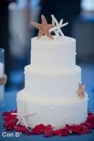 beach theme wedding cake ideas for wedding cakes pinterest