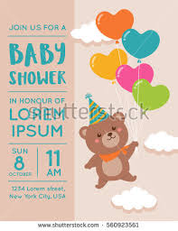 for baby shower baby shower stock images royalty free images vectors