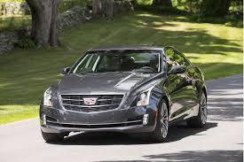 cadillac ats 2015 review 2015 cadillac ats price 2017 car reviews prices and specs