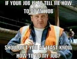 How To Do Memes - 27 ironworker memes that that ll make you laugh way too hard