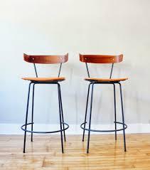 furniture unusual inspiration ideas amusing barstool bench