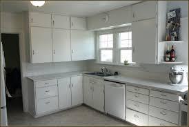 kitchen room wonderful cabinet drawer handles cupboard door