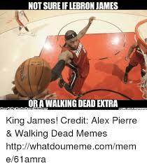 Meme Not Sure If - 25 best memes about dead memes dead memes