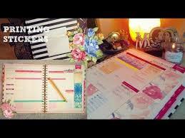 target black friday timetable 14 best day designer planners target images on pinterest
