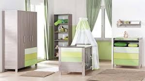 chambre bébé jacadi déco chambre bebe jacadi 32 tours 24010740 ikea inoui chambre