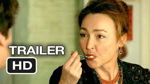 haute cuisine theatrical trailer 1 2013 catherine frot