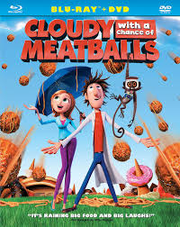 amazon black friday blu ray amazon com cloudy with a chance of meatballs blu ray anna