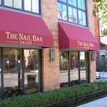 hoboken nail salons new jersey spa treatment manicures