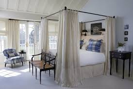 bedroom end tables end tables in the bedroom artisan crafted iron furnishings and