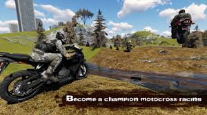 3d motocross racing games traffic moto off road 3d 1 0 apk download android racing games