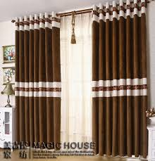Home Design Windows Free Curtain Designs For Large Windows Picture More Detailed Picture