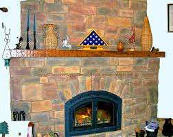 Fireplace Mantel Shelf Pictures by Log Mantels Rustic Mantels Rustic Fireplace Mantels Rustic Log