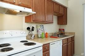 Kitchen Design Newport News Va Forrest Pines Apartments Townhomes Newport News Va