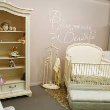 compare prices on youre beautiful quotes online shopping buy low bedroom wall decal quotes be your own kind of beautiful wall stickers for kids rooms teens