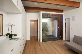 eichler home interior pictures rbservis com
