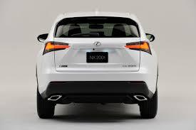 lexus nx premier review lexus nx 200t 2014 auto images and specification