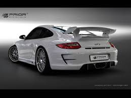 porsche carrera back prior design porsche 997 2 911 carrera and gt3 body kit r u2026 flickr