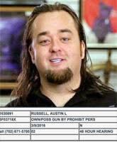 Chumlee Meme - video photos chumlee of pawn stars involved in bloody hollywood