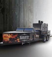 top 10 coolest bbq grills for the grillin man or the grillin