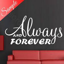 Design Your Own Wall Art Quote Text Name Sticker Words Wall Art - Design your own wall art stickers