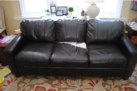 Cost Of Reupholstering Sofa by Cost To Reupholster Sofa Get Furnitures For Home Regarding Cost