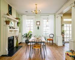 Patio Homes Richmond Va by For Sale 6 Luxurious Homes In Richmond Virginia