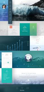 design applying the elements 479 best beautiful app ui design images on pinterest user