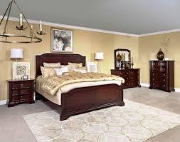 bedroom design wonderful light wood bedroom set white panel king