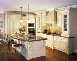 furniture for kitchen 89 contemporary kitchen design ideas gallery backsplashes