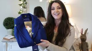 spring country fashion style 2017 sporting hares unboxing u0026 try