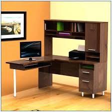 Small Computer Desk Ideas Startling Walmart Small Computer Desk Ideas Corner Writing Harbor