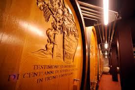 chambre d hote tessin vin ticinotopten