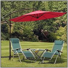 Menards Patio Umbrellas Menards Patio Umbrellas Qwggb Mauriciohm