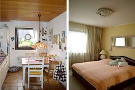 Schlafzimmer Im Country Style Häuser Zum Verkauf Rhein Kreis Neuss Mapio Net