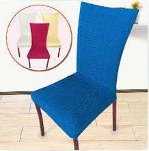 compare prices on cloth dining chair online shopping buy low