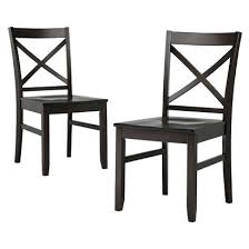 Target Dining Chair Target Dining Room Chairs Jannamo