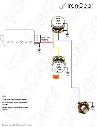 teisco guitar wiring diagram wiring diagram