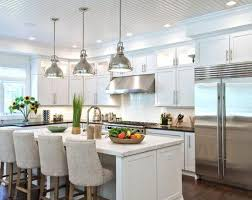 kitchen pendant lighting island pendant lights the sink lighting kitchen table lighting