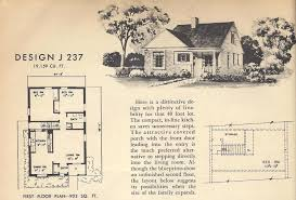 antique home plans 50 inspirational photograph of antique home floor plans floor and