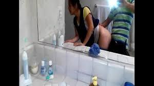 Indian Bathroom Hidden Camera Videos Indian Nurse Quick Fucked By Guard In Bathroom Hidden From