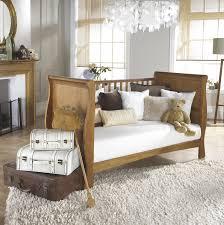 bedroom design luxury sleigh bed bedroom set classic sleigh bed full size of bedroom design luxury sleigh bed bedroom set sleigh bed daybed